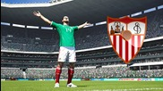 Fifa 14 | My Player | Ep39. | Sevilla! |