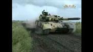 Весели Руснаци - Това Може да се Види Само в Русия - Руска Армия - Яко е - Руски Оръжия