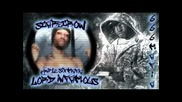 Lord Infamous - Damn I'm Crazed