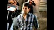 Enrique Iglesias - Никога няма да те забравя - Nunca Te Olvidarе