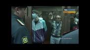 Съдят руски скинове за множество убийства