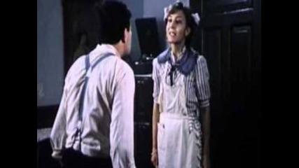 """Хотел """"централ"""" (1983) - Целия Филм"""