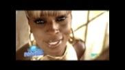 Dj Khaled - It Ain't Over Til' It's Over feat. Mary J. Blige, Fabolous & Jadakiss [music Video]