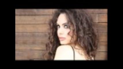 New!! Лияна - Забий ми ножа (final version 2011)