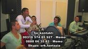 ork.omurtashka fantazia gurbet4ii 2013