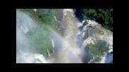 Великолепната Природа - Водите