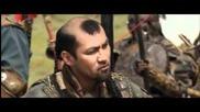 Тайна Чингис Хаана - х/ф 2009