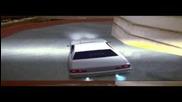 Edit Battle - sh0ck vs [ued]drift_fen [41-1] win