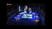 ✰ Вечерта на боксьорите 3 ✰ 9 май 2015 ✰