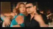 Djogani - Cekaj me kod kolima ( Official Music Video )