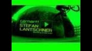 Stefan Lantschner Carhartt Bmx Video
