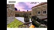 Най-добрите играчи в Cs 1.5 (2003)