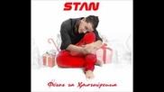 Stan - Fetos ta Xristougenna (2011)