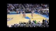 Vince Carter Highlights 2010-2011