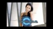 Джена - Да те бях ранила (cd-rip 2011)