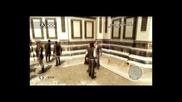 Assassin`s Creed Ii Walkthrough Part 4