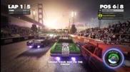 Dirt Showdown Ep2 (black_gamer)