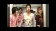 "Yunjae moment #41 ""yunho's aegyo"""