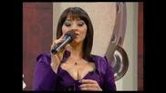 Zoran Dzorlev - Aneta Micevska: Ima li pesna