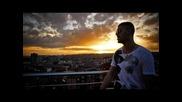 Dritton - Me Gjithe Shpirt (official Video) 2012