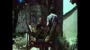 Селцето (1990) Асо - Серия 3