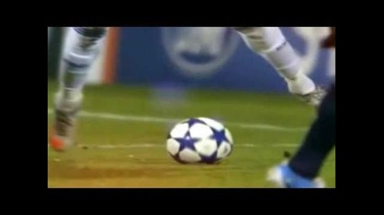 Cristiano Ronaldo | Could it be You | 2012 | Hd