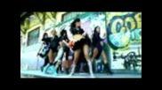 New 2011 Maria - Oshte tri (official Video)