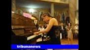 Концерт на Спасимира 10.06.2011