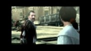 assassins creed brotherhood Епизод 3