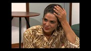 Богато момиче-епизод 68