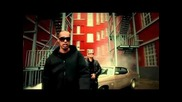 Camorata ft Bobo - Nashata Izpoved ( official video klip Hq )