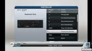 Fifa 13 Controls For Pc Keyboard