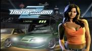 need for speed underground 2 Random gameplay ep.4
