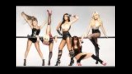 Rihanna feat Lady Gaga & Pussycat Dolls- Dawn boy (new song 2010)