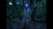 праисторически парк епизод 5