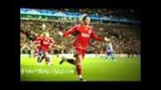 Fernando Torres 2008/2009