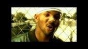 The Game ft. 50 Cent - Hate It Or Love It