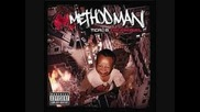 Method Man feat. Redman & Snoop Dogg - We Some Dogs