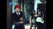Чичовци (1976) по Иван Вазов - част 1
