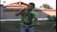 ork.gunaydin 2012 tetovo kambesh video