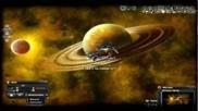 Dark Orbit - Kronos Gate