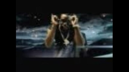 Puff Daddy Feat - R. Kelly - Satisfy you