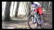 Mountain, Bike, Downhill, Xc, Drop, Jumps, Singletrack, freeride, allmountain