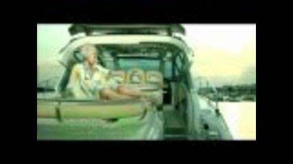 Sofi Marinova - Strunata na lubovta ( Official Video ) 2011