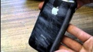 iphone crash test - Destruction ! /// Full Video
