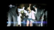 Costi Ionita frat. Galena-dj-q me izdade *2011 Video Hd*