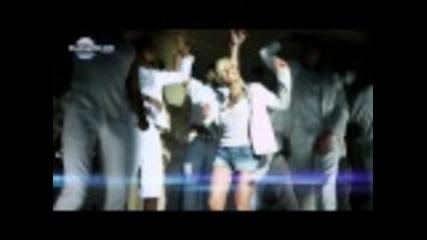 Costi Ionita frat. Galena-dj-q me izdade *2011 Video Hd*