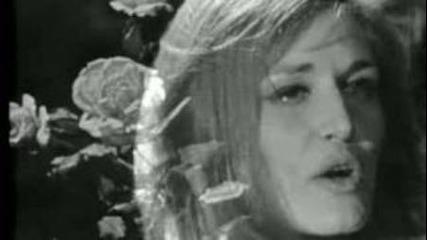 Dalida- Aranjuez la tua voce