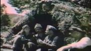 Престъпленията на комунистическите шумкари-терористи в Казанлъшко (1941-1944)