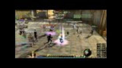 Simca-pvp Ranger Versus [duel]